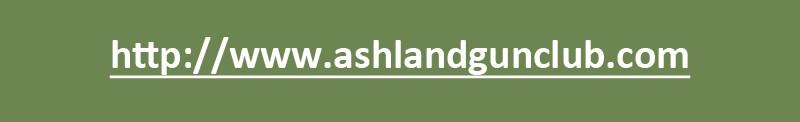Ashland Gun Club