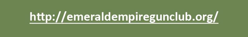 Emerald Empire Gun Club