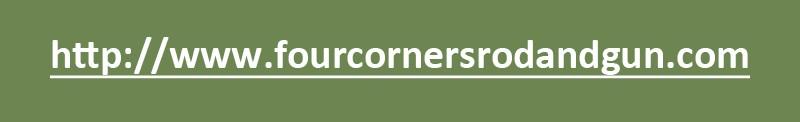 Four Corners Rod & Gun Club