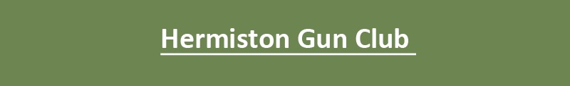 Hermiston Gun Club