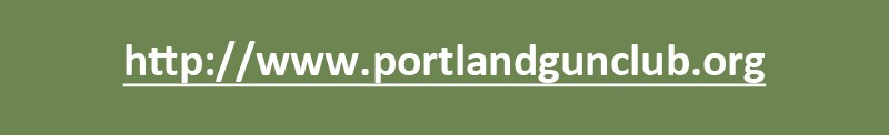 Portland Gun Club