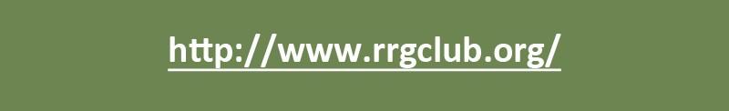 Roseburg Rod & Gun Club