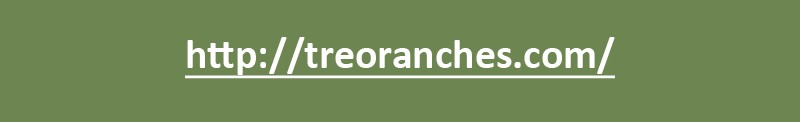 TREO Ranches, Inc